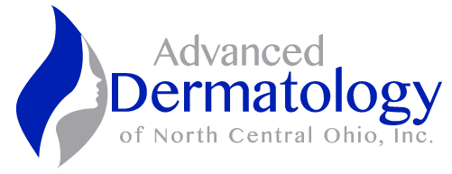 Advanced Dermatology of North Central Ohio