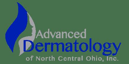 Advanced Dermatology of North Central Ohio